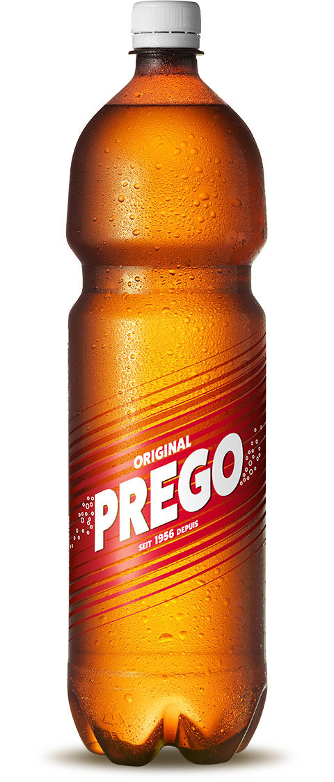 PREGO_PET_150cl