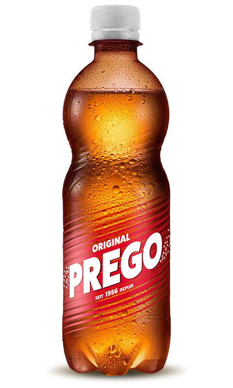 PREGO_PET_50cl